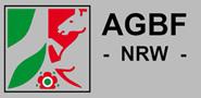 Logo AG BREF