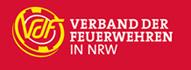 Logo VDF NRW