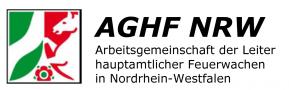 Logo AGHF